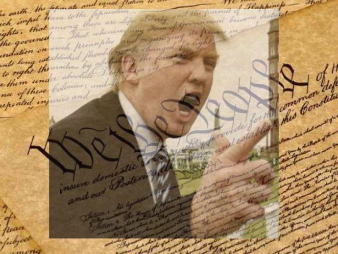 trump-law